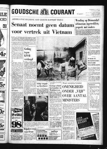 Goudsche Courant 1971-06-17