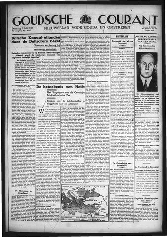 Goudsche Courant 1940-07-02