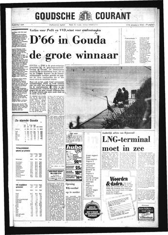 Goudsche Courant 1978-06-01