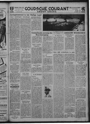 Goudsche Courant 1947-03-03
