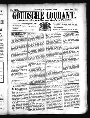 Goudsche Courant 1895-08-08