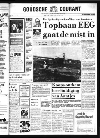 Goudsche Courant 1980-10-02