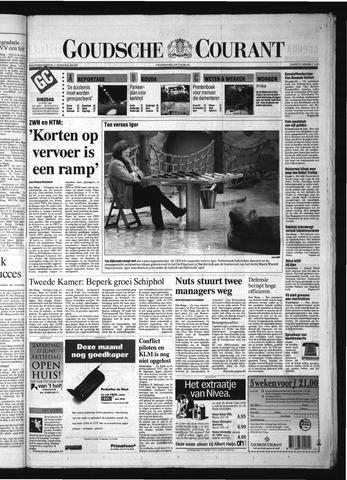 Goudsche Courant 1995-06-13