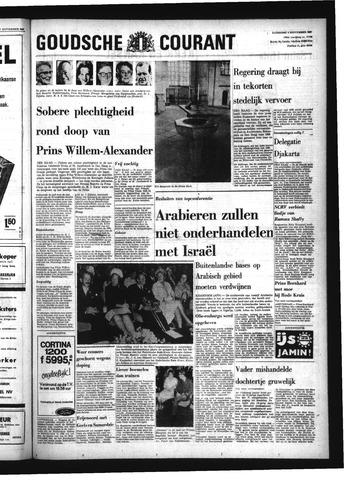 Goudsche Courant 1967-09-02