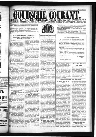 Goudsche Courant 1938-12-05