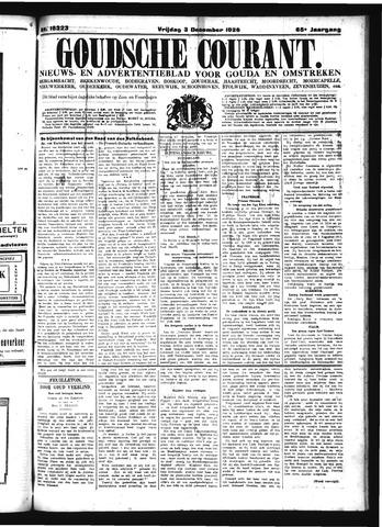 Goudsche Courant 1926-12-03