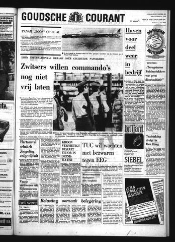 Goudsche Courant 1970-09-08