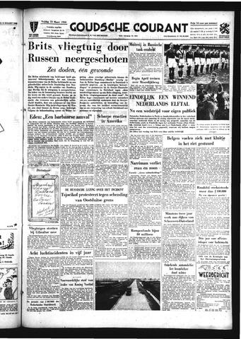 Goudsche Courant 1953-03-13