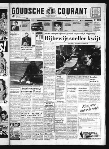 Goudsche Courant 1990-03-21