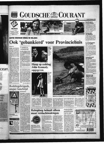 Goudsche Courant 1999-07-19
