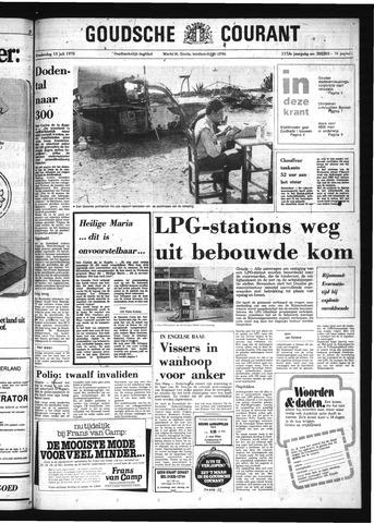 Goudsche Courant 1978-07-13