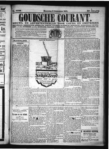 Goudsche Courant 1921-12-05