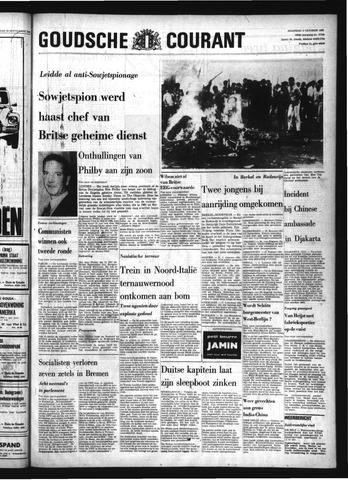 Goudsche Courant 1967-10-02