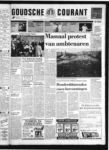 Goudsche Courant 1990-02-05