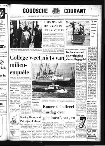 Goudsche Courant 1972-03-15