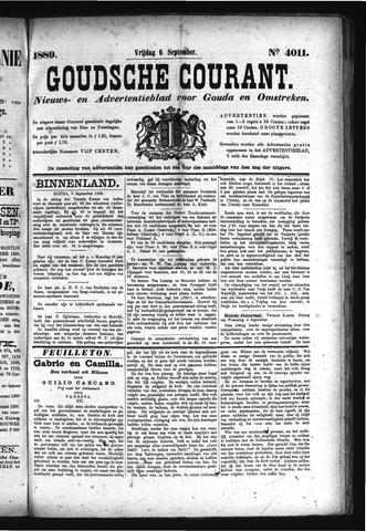 Goudsche Courant 1889-09-06
