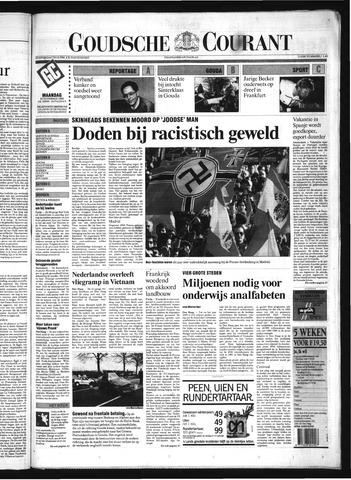 Goudsche Courant 1992-11-23