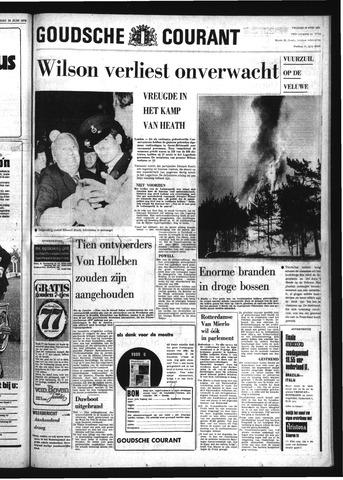 Goudsche Courant 1970-06-19