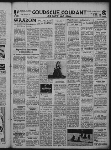 Goudsche Courant 1947-01-31