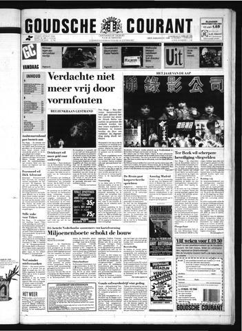 Goudsche Courant 1992-02-06