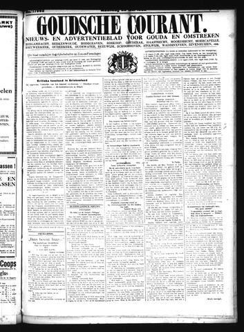 Goudsche Courant 1932-05-30