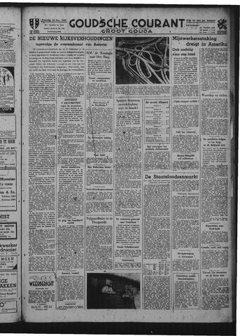 Goudsche Courant 1946-11-18