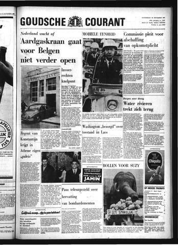 Goudsche Courant 1967-12-28
