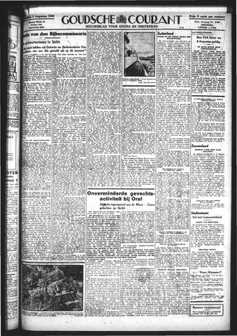 Goudsche Courant 1943-08-02
