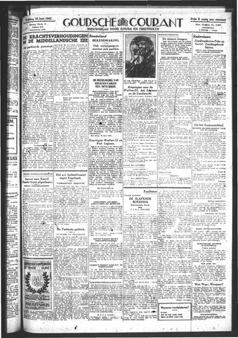 Goudsche Courant 1943-06-18