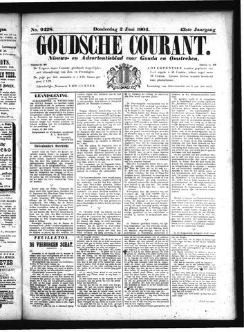 Goudsche Courant 1904-06-02