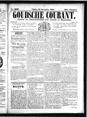 Goudsche Courant 1904-12-30