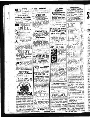 Schoonhovensche Courant 1874-05-25