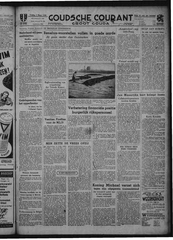 Goudsche Courant 1948-03-05