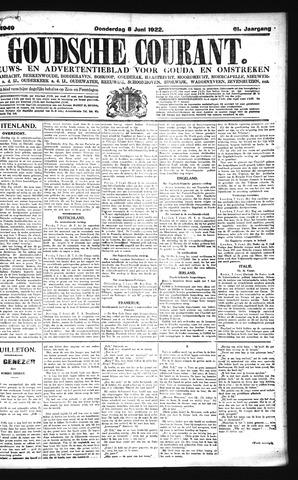 Goudsche Courant 1922-06-08