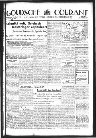 Goudsche Courant 1941-04-10