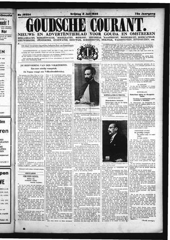 Goudsche Courant 1936-07-03