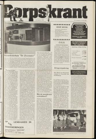 Dorpskrant 1988-10-12