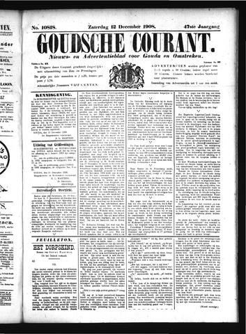 Goudsche Courant 1908-12-12