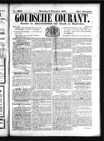Goudsche Courant 1901-12-02