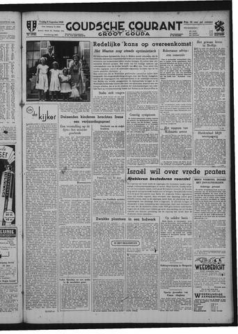 Goudsche Courant 1948-08-06