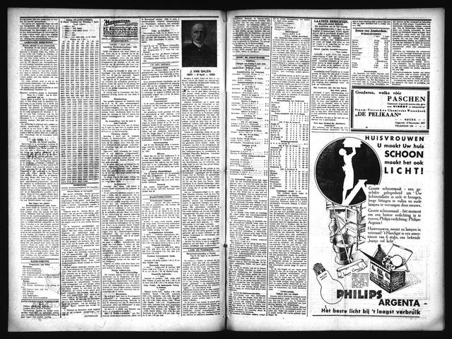 Goudsche Courant 1930-04-07