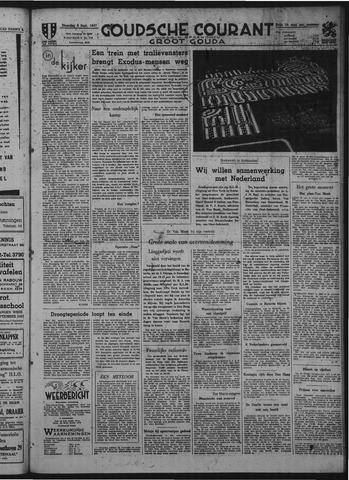 Goudsche Courant 1947-09-08
