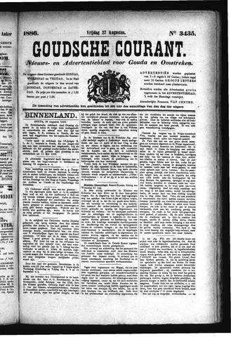 Goudsche Courant 1886-08-27