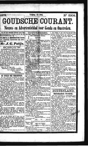 Goudsche Courant 1879-06-13