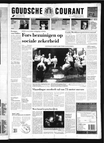 Goudsche Courant 1991-12-30