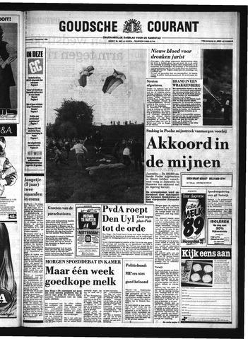 Goudsche Courant 1980-09-03