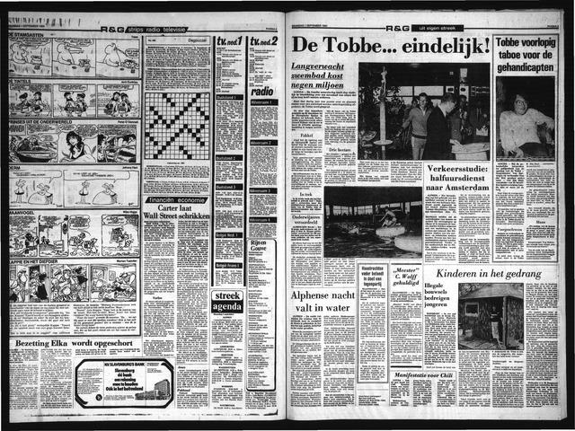 Goudsche Courant 1980-09-01
