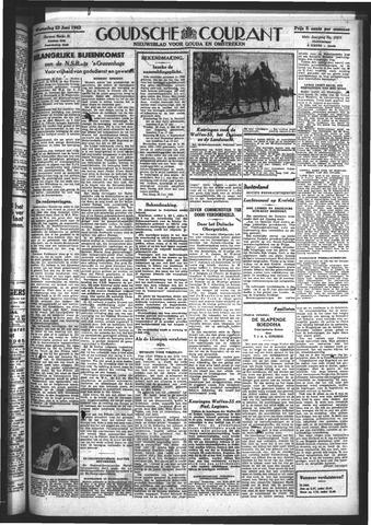 Goudsche Courant 1943-06-23