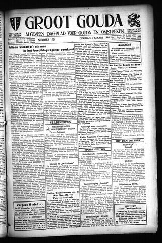 Groot Gouda 1946-03-05