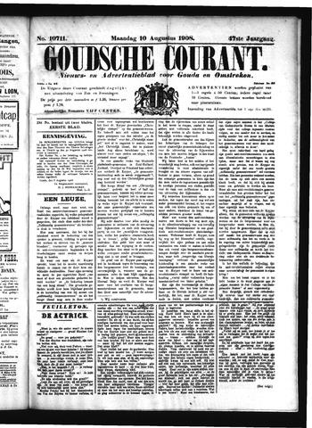 Goudsche Courant 1908-08-10